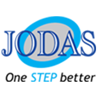jodas - Client of Bulat Pharmaceutical