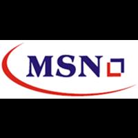 MSN - Client Bulat Pharmaceutical